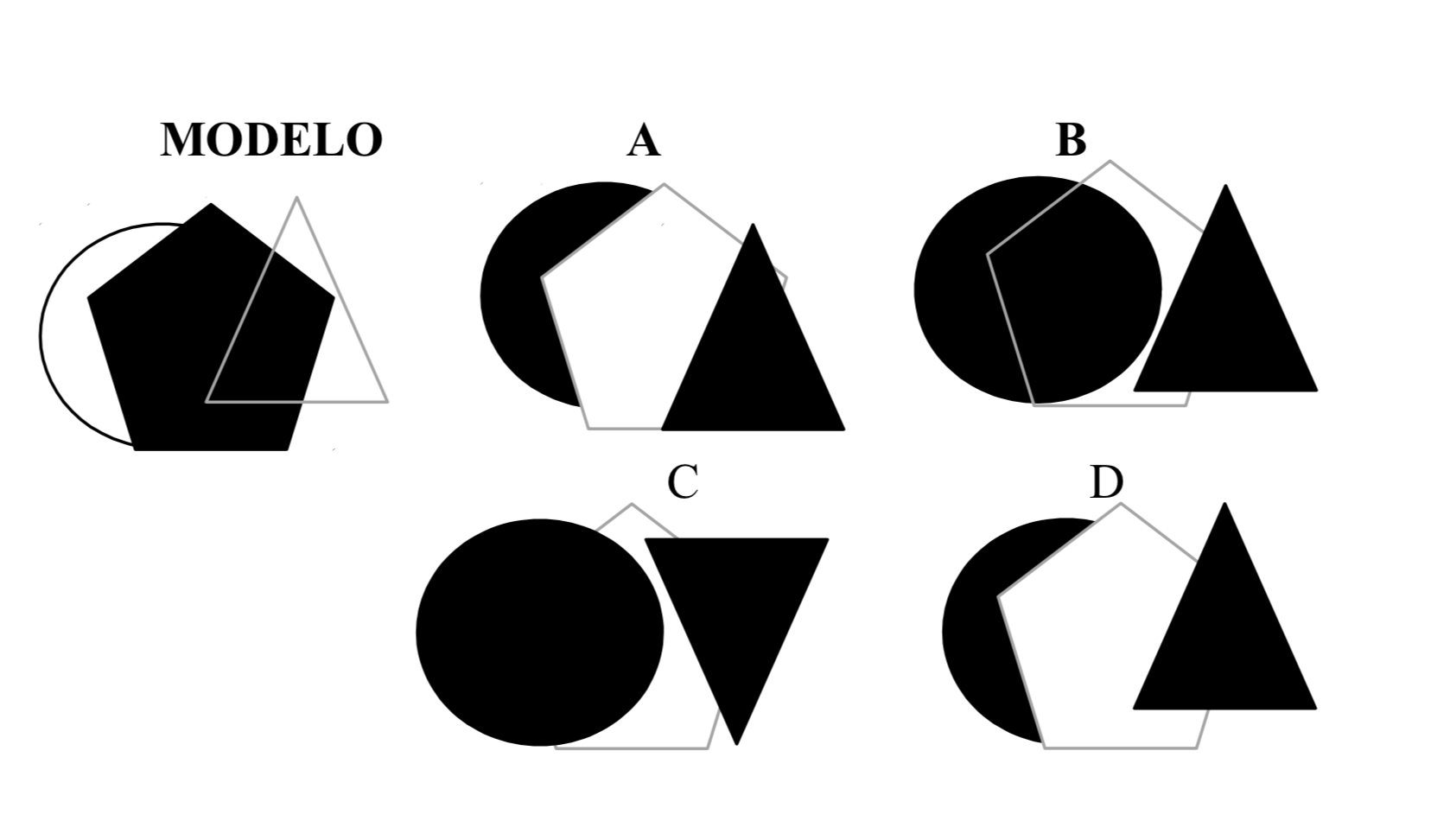 figuras05