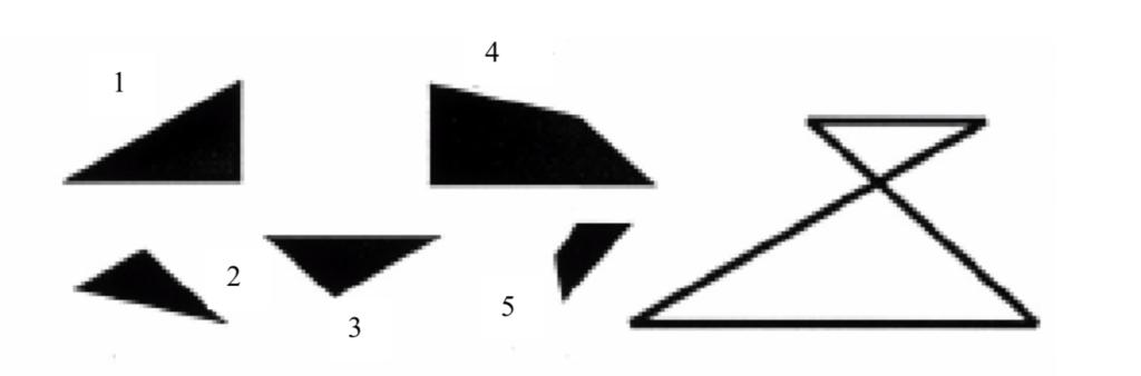 figuras10