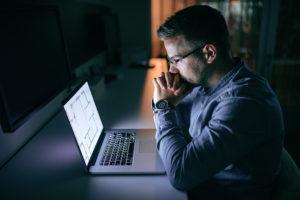 Las 5 mejores técnicas para la memorización