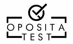 oposita-test