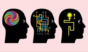 test psicotecnico vs test inteligencia vs test personalidad